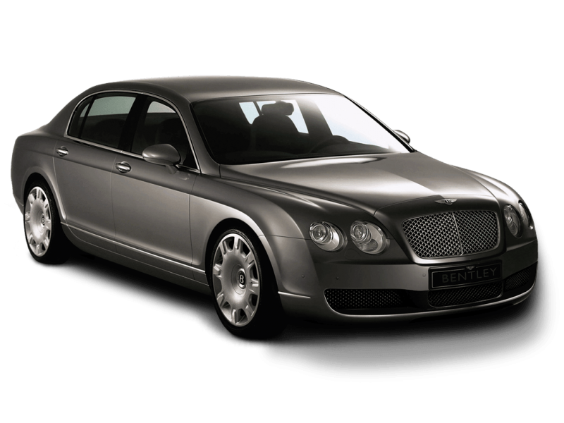 Bentley Continental Flying Spur Specifications, Price, Mileage, Pics, Review