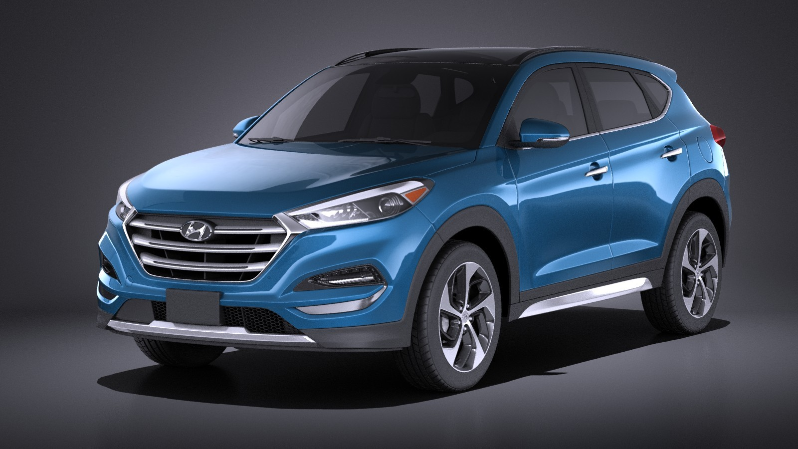 hyundai tucson specifications price mileage pics review. Black Bedroom Furniture Sets. Home Design Ideas