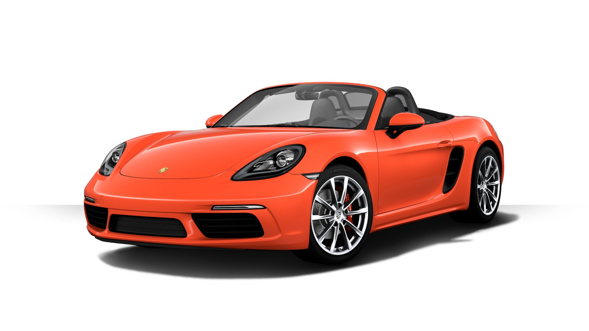 Porsche 718 Specifications, Price, Mileage, Pics, Review