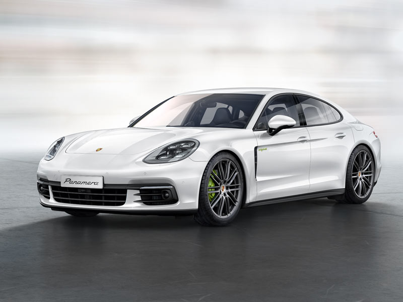 porsche panamera specifications price mileage pics review. Black Bedroom Furniture Sets. Home Design Ideas