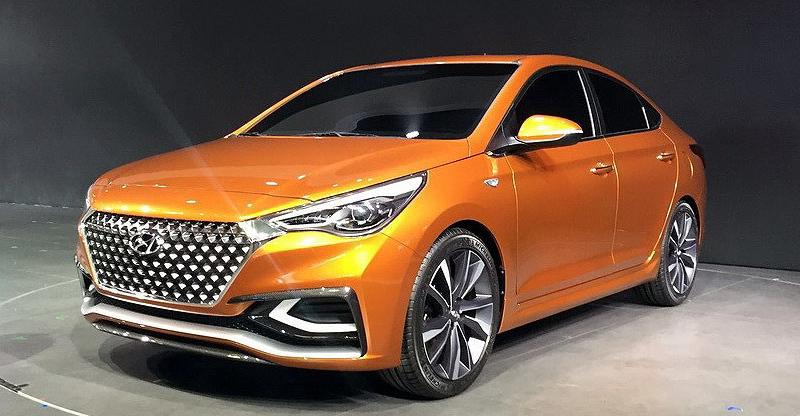 Hyundai Next Gen Verna Specifications, Price, Mileage, Pics, Review
